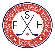 Fitchburg Streeet Hockey 2aebe0fcc